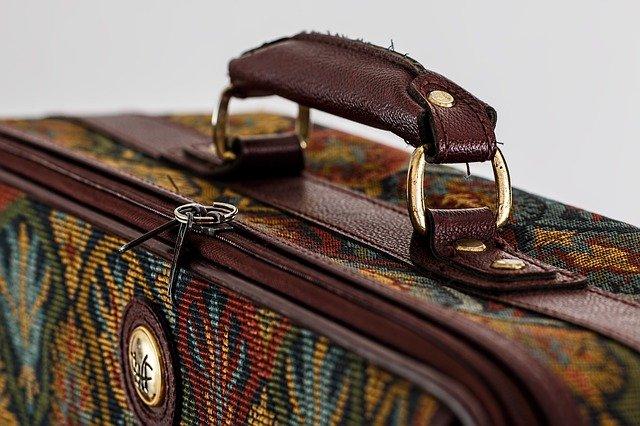 madlo kufru