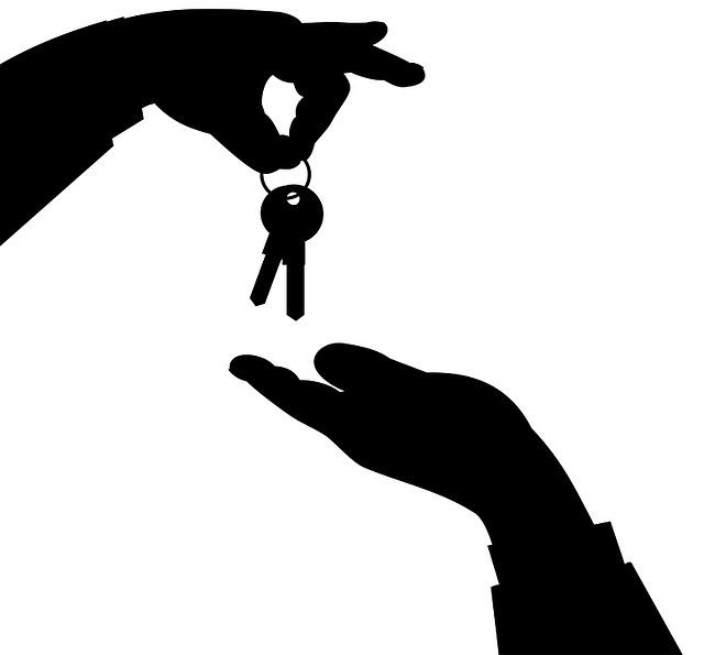 klíče v ruce